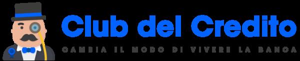 Club del Credito